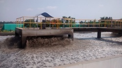 Effluent Treatment Plant Maintenance Service