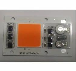 50W MC PCB COB