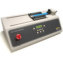 Peel Adhesion Tester 180 Degree