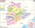 Pharma Frenchise In warangal