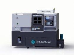 CNC Turning Machine Linear - 1530