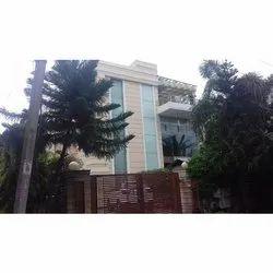 Masonry Civil Contractor Services