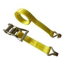 Tie Down Strap At Best Price In India