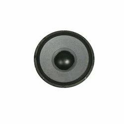bose, samsung Black Bass Speaker, Pod