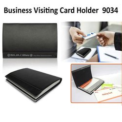 Business Visiting Card Holder NGH-1102