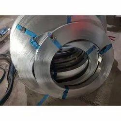 202  Stainless Steel Slitting Coil