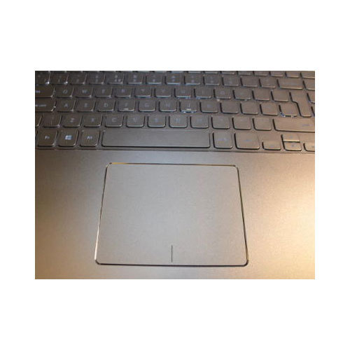 Hp Laptop Touchpad Screen Size 16 18 9 Rs 600 Piece Rdc Info Id 19240928912