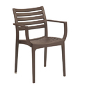 Empire Plastic Chair