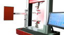 UTM- Multi Station Hydraulic Tensile & Compression GeoTextiles fabrics Tester