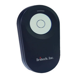 Irishield MK 2120U Iris Recognition System