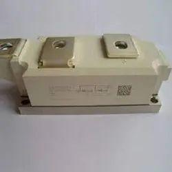 Semikron Thyristor Module Skkt570