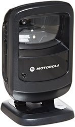 Motorola DS9208 Barcode Scanners