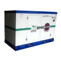 Kirloskar Generator Set On Rent