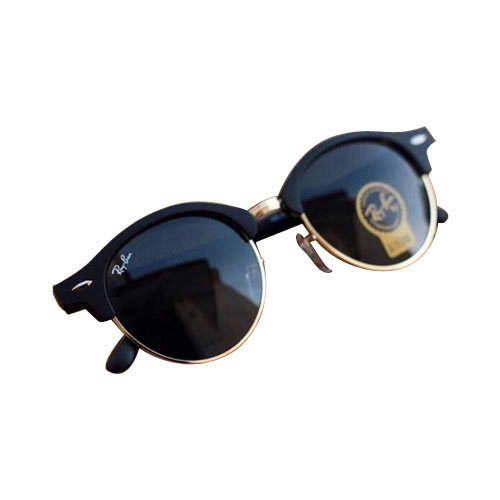 6c592a325c Male Ray Ban Sunglasses