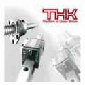 THK Stockist HSR -35