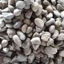 P Gravel Stone, Packaging Type: Loose