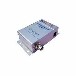 1 Channels Active UTP Balun