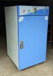 300 L BOD Cooling Incubator