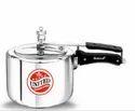 United Regular Aluminium Innerlid Pressure Cooker 2 Litre