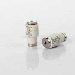 Cylindrical Fuse Links Type-HF-2-32-amp