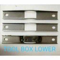 Tool Box Lower