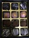 Handmade Gift Chocolate