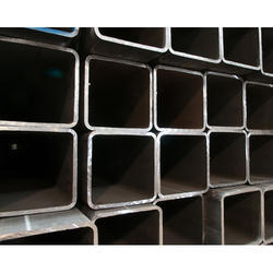 ASTM A618 Rectangular Hollow Section