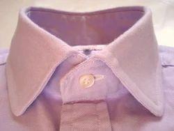 Collar Fuse