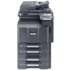CS-5500i Kyocera Photocopy Machine