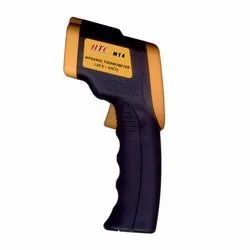 HTC MT6 Infrared Thermometer