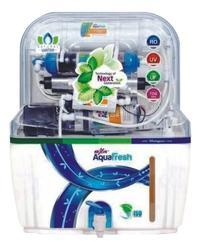 Aqua Fresh Reverse Osmosis Systems