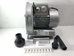 Electronic Variable Frequency Pump PG 120