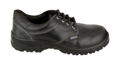 Indcare Rock Safety Shoes
