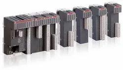 PM564-R ABB PLC Repairing Service