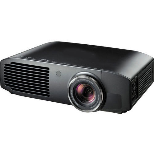 Hitachi DLP Classroom Projector, Rs 24000 /piece Intouch Office Solution |  ID: 8728281897