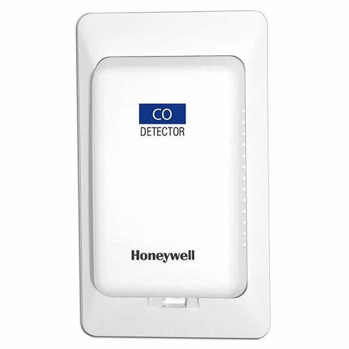 Honeywell Co Carbon Monoxide Sensor Gd250w4nb At Rs 7000