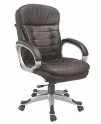 DF-211A Director Chair