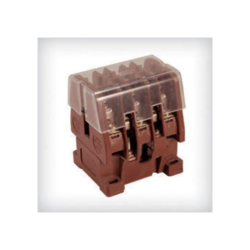 L&T Fr2 ML2 SS90701 3 Pole Power Contactors