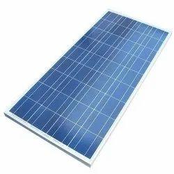 Solar Power Panel in Ahmedabad, सोलर ऊर्जा पैनल
