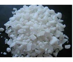 Aluminum Sulphate