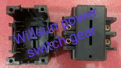 2 Pole Contactor body pvt