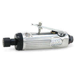 Air Straight Die Grinder Professional Grade Air Tools