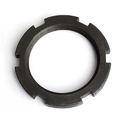 Mild Steel Clutch Bearing Lock Nuts