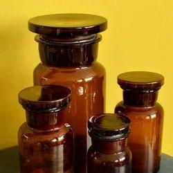 1.5 Diphenyl Carbazone LR Grade