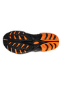 Colored Kids Casual Sandal