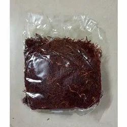 25 Gm Pushali Saffron