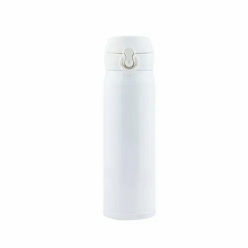 Stainles Steel Vaccum Bottle
