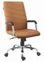 DF-118 Executive Chair