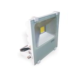COB Flood Light 20 W