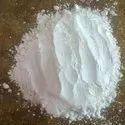 White Dolomite Powder For Soil Conditioner
